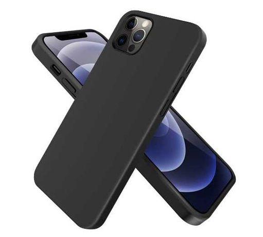 Case/ obudowa na telefon Iphone 12/12 pro