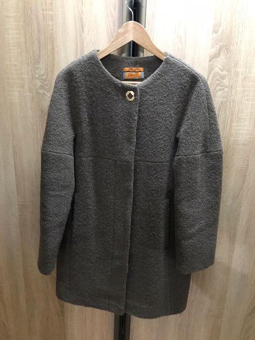 Пальто Юбилейное - изображение 1
