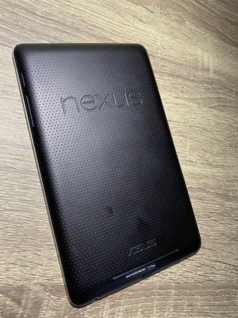 Продам планшет Nexus 7