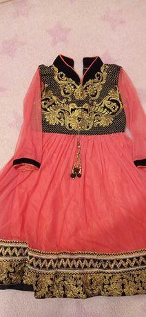 Плаття карнавальне Східна Красуня