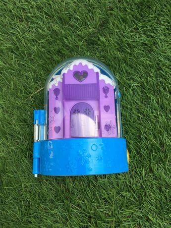 Casa Miniatura Polly - oferta portes