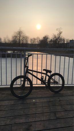 Rower bmx (dirt,mtb)