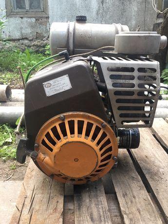 Двигатель на мотоблок мотор-сич