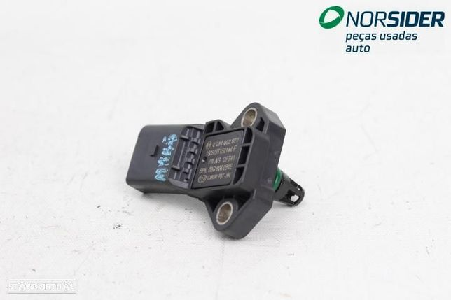 Sensor map / pressão ar admissão Volkswagen Golf VII 12-17