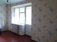 Продам 2ккв на Комарова, 3этаж!
