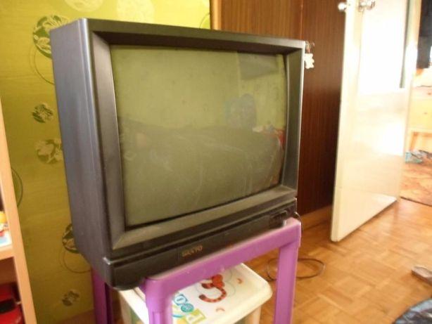 Telewizor Sanyo