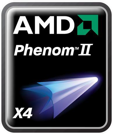 AMD Phenom II X4 B95 ( 3.0GHz, 4MB, 4 ядра) AM3, Phenom II 945