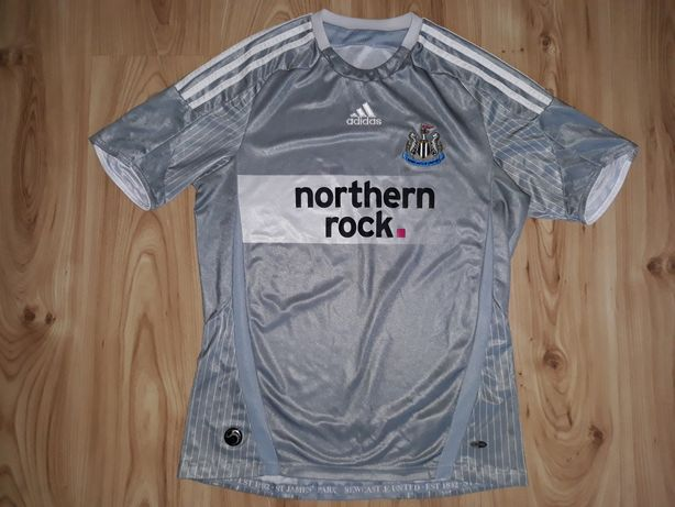 Koszulka Adidas S Newcastle United Anglia England