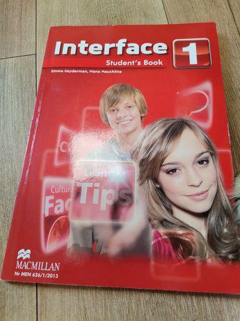 Sprzedam książke do nauki języka angielskiego