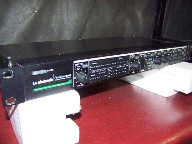 TC electronic FINALIZER express (продажа/обмен)