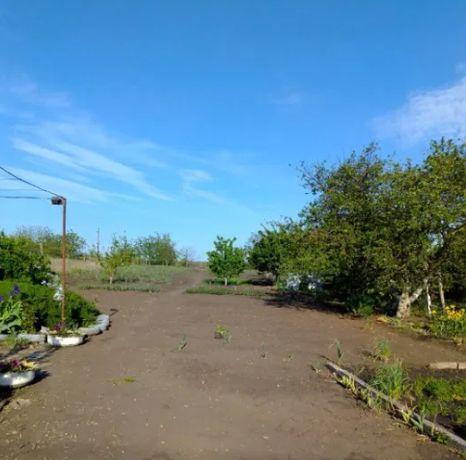 Продам дачный участок в селе Широкая Балка, Одесса 21 сотка