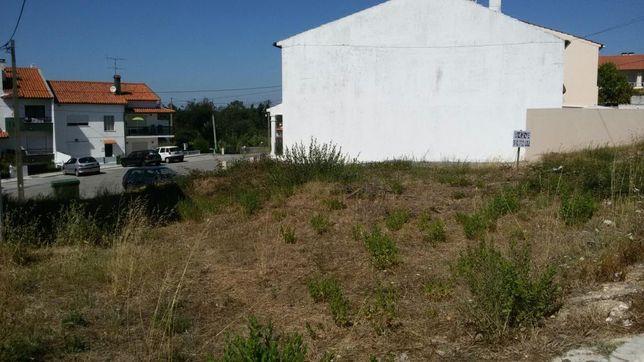 OPORTUNIDADE! Excelente Lote de Terreno moradia Marrazes/Leiria