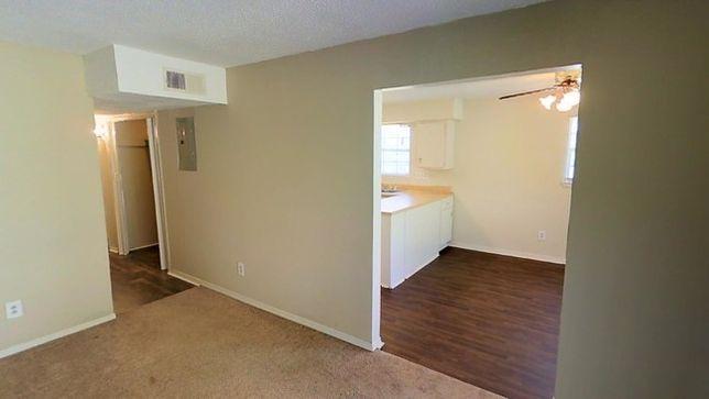 Ремонт квартир, домов под ключ (без посредников)