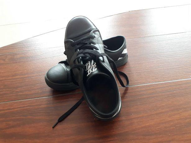 Buty chłopięce rozm. 36