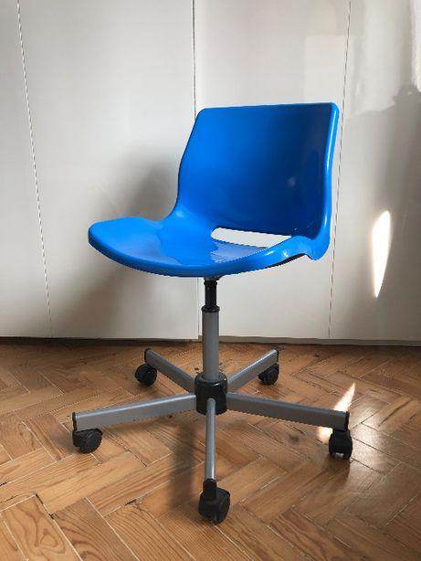 Cadeira giratória Snille IKEA