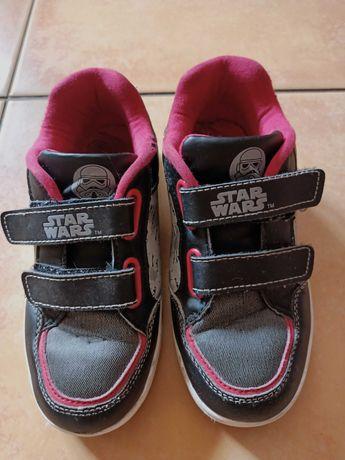 Adidasy buty Star Wars 31