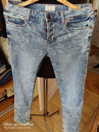 Джинсы Only & Sons jeans (Amsterdam).