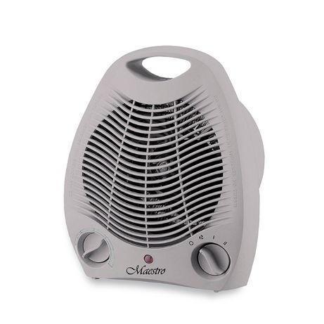 Тепловентилятор обогреватель для дома 1000/2000 Вт