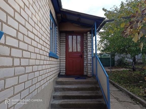 продається будинок Ціна договірна