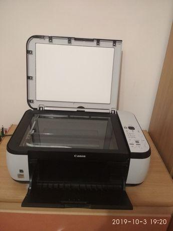 Принтер-сканер-ксерокс
