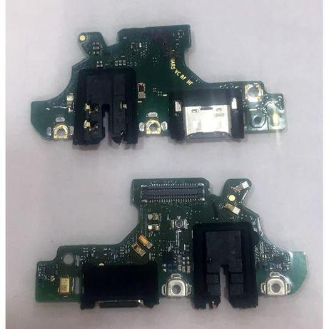 Huawei P30 Lite conector de carga