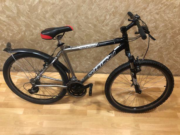 Велосипед schwinn 26