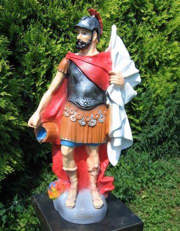 św. Florian 56 cm (kolorowy)