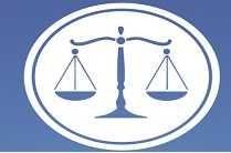 porady prawne, prawo odszkodowawcze i inne