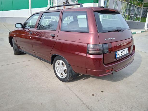 Богдан 2111 16 V