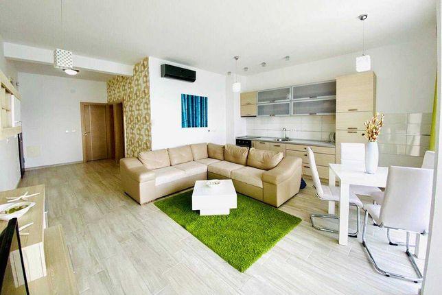 Продаж апартаментів в Sky Fort — апартаменти Олива Черногория 1 линия