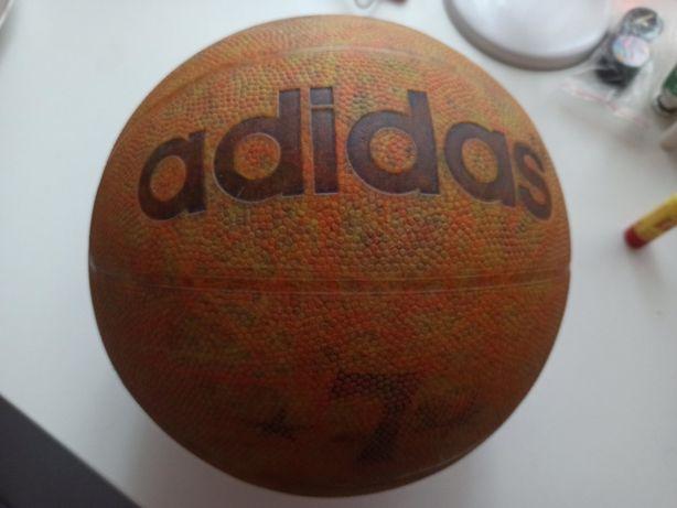 Баскетбольный мяч Adidas (оригинал)
