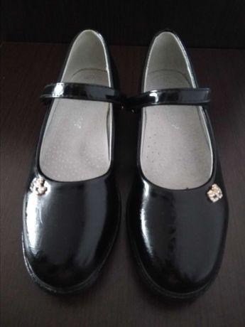 Красывые туфельки