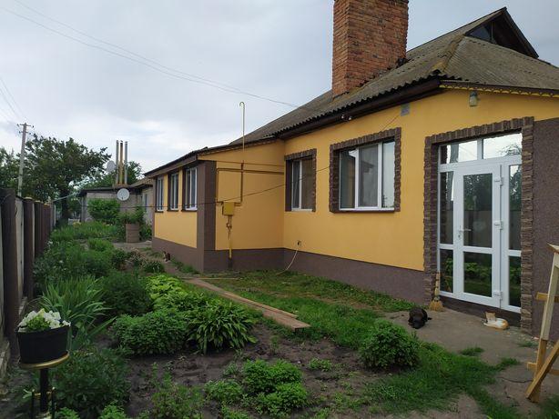 Утепление фасадов домов, квартир(1-2)ет.