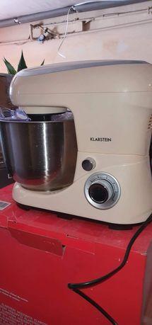 Mikser kuchenny z miska piko 2G klarstein