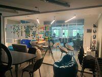 ¤ Аренда офиса 680м р-н Красная площадь для IT-компании!