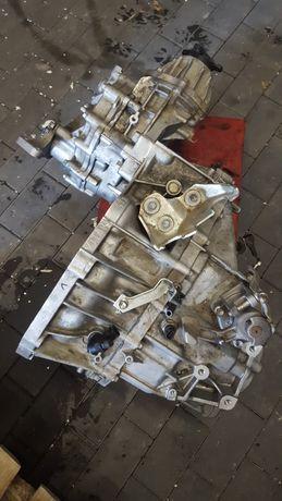 Skrzynia biegów Suzuki Vitara III 1.4T benzyna man 2016r 45tkm