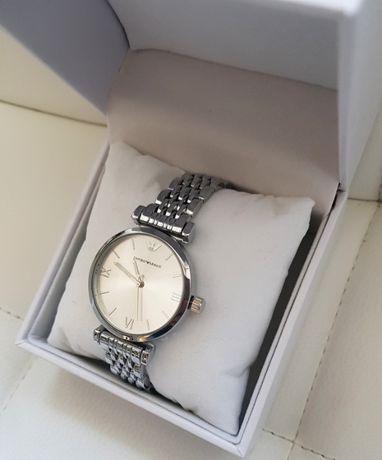 Emporio Armani zegarek damski