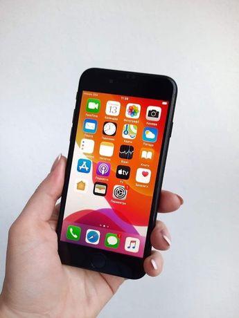 Продам новий iPhone SE 2020.