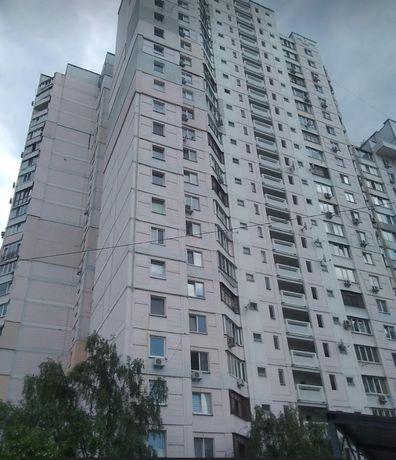 Продажа 1 квартиры, Деснянский, Троещина, ул Милославская 47