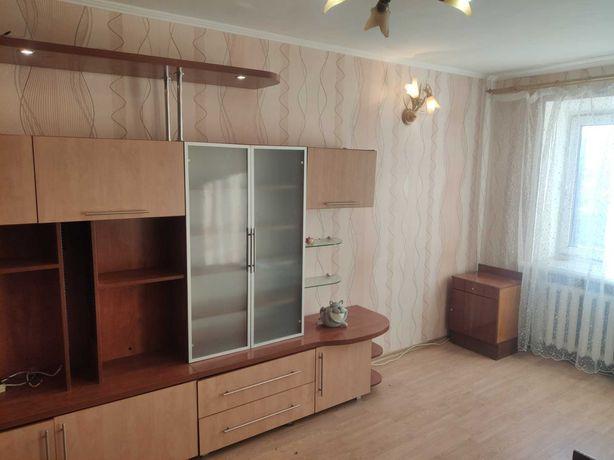 Оренда 2 кімнатної квартири з косметичним ремонтом