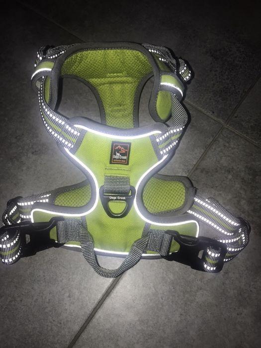 Новая шлейка dogs creek (outdoor gear) Каменец-Подольский - изображение 1