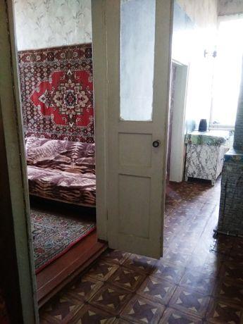 Продам реальную изолир. 2 комн квартиру р-н Одесской. Без комиси