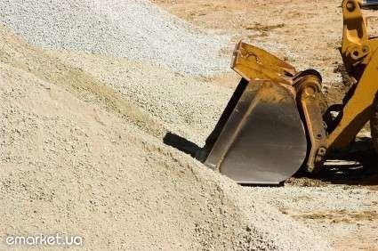 Песок безлюдовка любые обьемы оперативно зил, камаз, Еврокамаз.