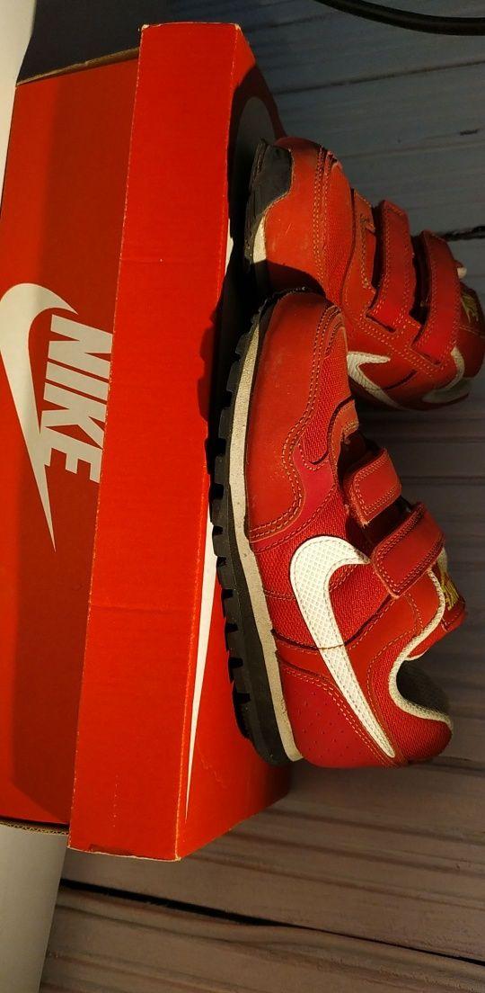 Buty Nike Capri 3 LTR , rozmiar 30