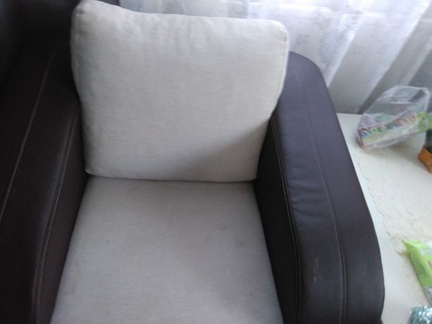 Sprzedam fotele 2 sztuki