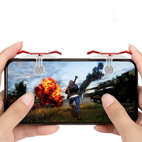 Джойстики для мобильного телефона