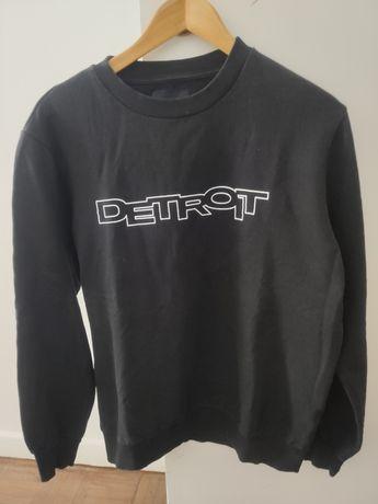 Sweatshirt Lefties - tamanho M
