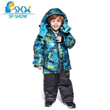 Зимний костюм SP - Show. Зимний комбинезон sp show. Лыжный костюм
