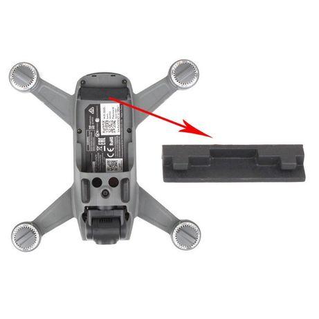 Protetor de bateria para DJI Spark (NOVO)