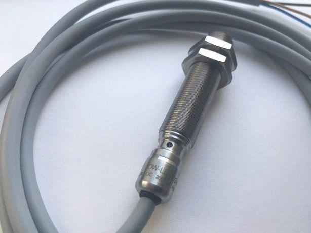 датчик индуктивный CONTRINEX DW-LD-703-M12